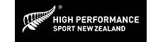 hpsnz-logo.png