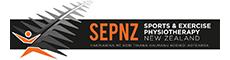 sepnz-logo.png