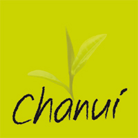 Chanui Logo