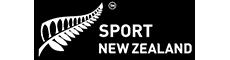 sport-nz-logo.png