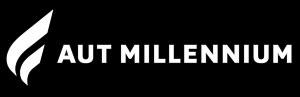 AUT Millennium Logo