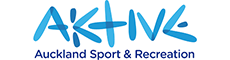 aktive-nz-logo.png