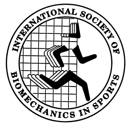 ISBS Society Logo
