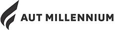 aut-millennium-logo.png