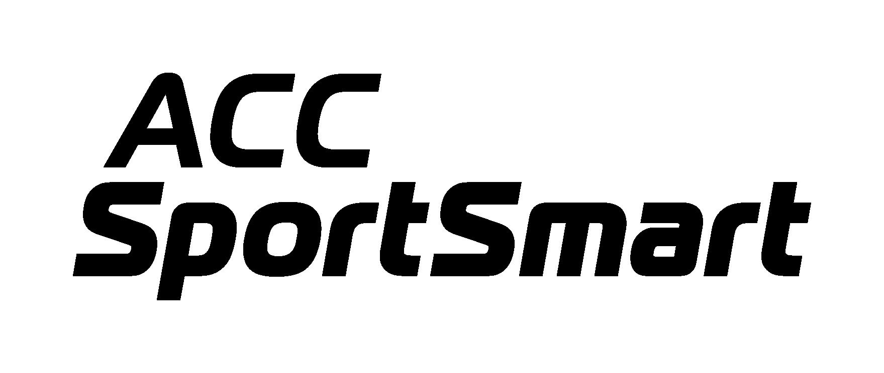 ACC Sport Smart Logo