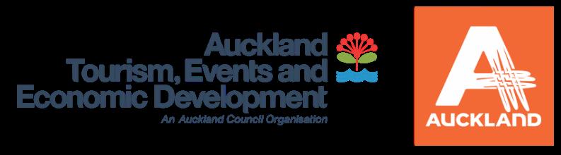 ATEED Logo